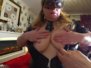 Big Tits Blowjob Boobs Classroom Cum Cumshot Handjob MILF