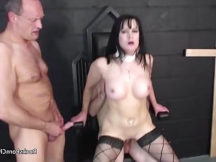 Blowjob Cum Cumshot Facials Gang Bang MILF Pussy Shaved