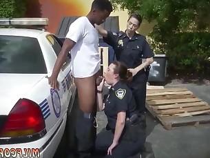 Amateur Black Blowjob Daughter Interracial MILF Shaved Uniform