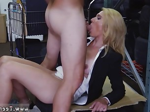 Amateur Blonde Cumshot Dildo Hardcore MILF Public Teen