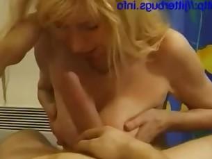 Anal Ass Creampie Friends Fuck Hardcore Mammy Mature