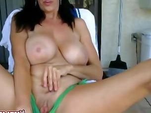 Anal Boobs Fantasy Fingering Footjob Masturbation Public Sweet