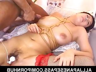 Ass Boobs Hot Mature Rough Slave Vibrator
