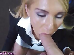 Amateur Blonde Blowjob Cumshot Gang Bang Handjob Hardcore Hot