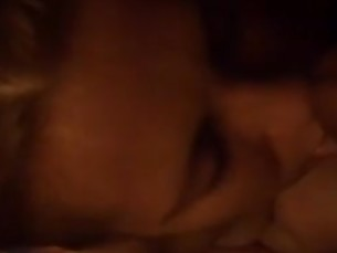 Amateur Cum Mature Old and Young Teen Wife