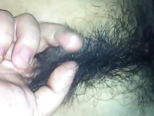 Amateur Anal Ass Babe Black Blonde Couple Fuck