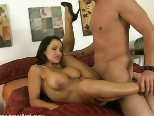 Babe Blowjob Cougar Cumshot First Time Lingerie MILF Pornstar