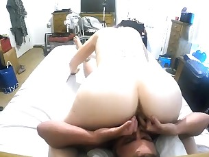 Boobs Licking MILF Orgasm Pussy Sucking Teen