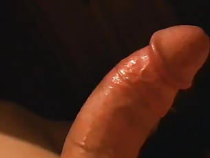 Amateur Cum Cumshot Lesbian MILF Orgasm Panties Squirting