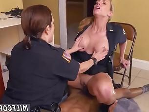 Big Tits Black Blowjob Close Up Couple Dolly Hot Innocent
