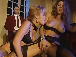 Ass Babe Juicy Lingerie Mature Prostitut Schoolgirl Stocking