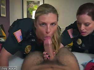 Blonde Big Cock Doggy Style Group Sex Hardcore Interracial Mammy MILF