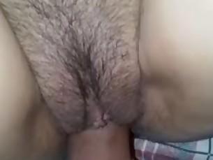 Big Tits Hardcore Indian Small Tits Little Mammy Pornstar POV