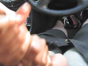 Amateur Ass Black Big Cock Ebony Handjob Innocent Interracial