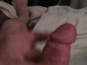 Big Cock Cumshot Huge Cock Mature Solo
