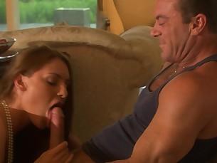 Amateur Ass Big Tits Blonde Big Cock Cumshot Fuck Hot