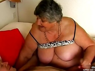 Amateur Ass BBW Granny Handjob Homemade Mature Vagina