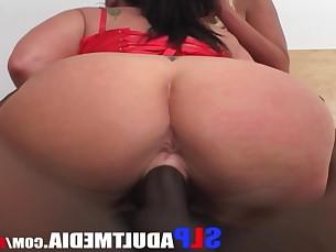 Ass BDSM Big Tits Blonde Blowjob Boobs Brunette Big Cock