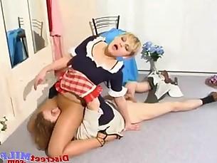 Blonde Blowjob Fuck Hardcore Horny Innocent Juicy Mammy