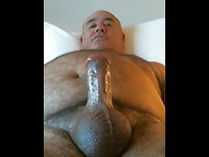 Amateur Big Cock Cumshot Granny Handjob Homemade Hot Masturbation