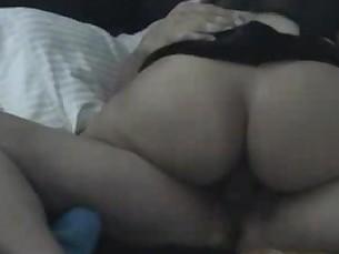 Amateur Ass Big Cock Couple Huge Cock Mature Ride Webcam