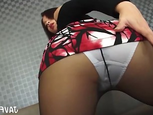 Ass Big Tits Blowjob Boobs Big Cock Erotic Foot Fetish Footjob