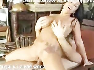 Hot Mammy Mature MILF Wife