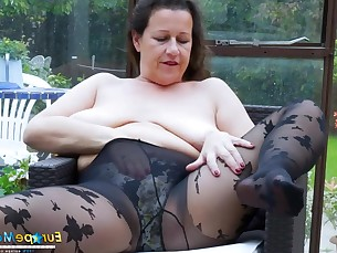 Big Tits Boobs Bus Busty Hot Lingerie Mammy Masturbation