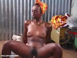 Amateur Anal Ass Beauty Black Blowjob Big Cock Cumshot