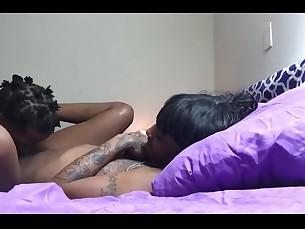 Amateur Anal Ass Big Tits College Cumshot Daddy Ebony