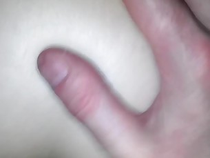 Amateur Babe Big Tits Blonde Big Cock Fuck Hardcore Huge Cock