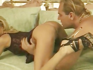 Anal Ass Babe Blonde Cougar Cumshot Doggy Style Fingering