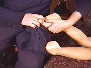 Amateur Emo Feet Foot Fetish Footjob High Heels Mammy Mature