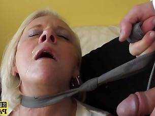 Anal Ass Domination Facials Fetish Fingering Fuck Granny