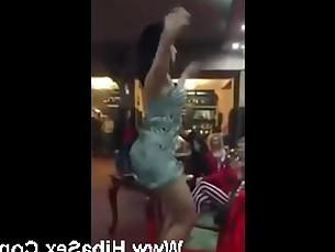 18-21 Amateur Anal Ass Dancing Fuck Mature Striptease