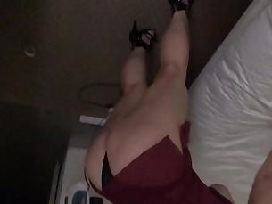 Big Tits Bus Busty Big Cock Cougar Foot Fetish Fuck High Heels