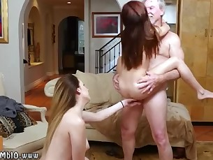 Amateur Ass Blowjob Brunette Facials Granny Handjob Hardcore