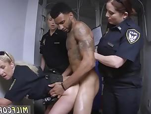 Ass Big Tits Black Bus Busty Cumshot Domination Hardcore