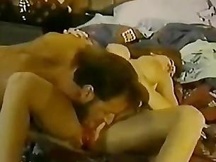 18-21 Ass Awesome Big Tits Bus Busty MILF Nurses