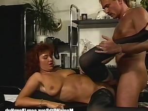 Amateur Blowjob Brunette Cumshot Fuck Hardcore Hot Juicy