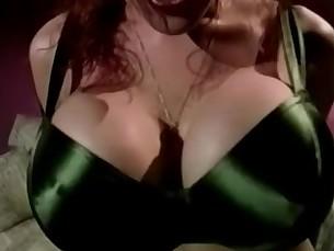 Big Tits Blowjob Boobs Fuck Hardcore Mammy MILF Playing
