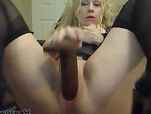 Amateur Big Tits Blonde Boobs Bus Busty Dildo Foot Fetish