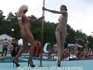 Classroom First Time Friends Girlfriend Hot Mammy MILF Nude