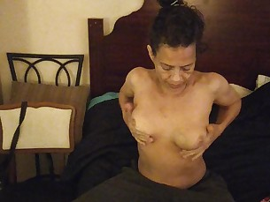 Amateur Babe Boobs College Fetish Fuck Mature Nude