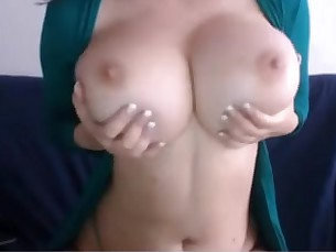 Close Up Fingering Group Sex Kitty Mammy Masturbation MILF Nasty