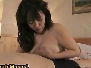 Amateur Anal Big Tits Blowjob Boobs Creampie Facials Fuck