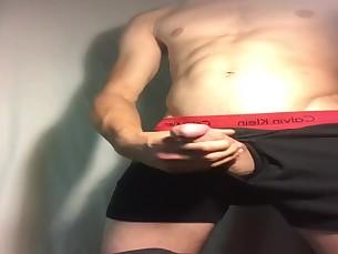 Ass Big Cock Cumshot Daddy Hardcore Huge Cock Innocent Masturbation