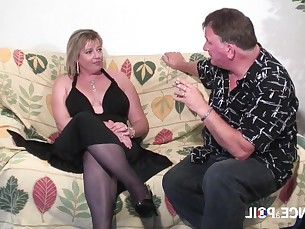 Amateur Anal Ass Big Cock Fisting Fuck Mammy MILF