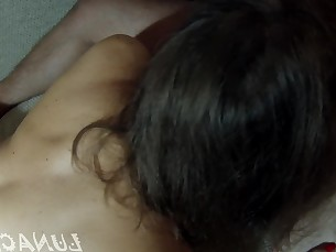 Ass Blowjob Bukkake Big Cock Cumshot Deepthroat Fuck Hardcore