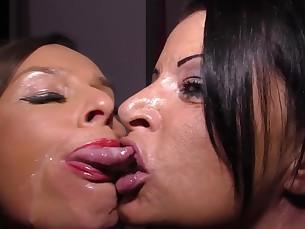 Amateur Anal Big Tits Boobs Bus Busty Crazy Deepthroat